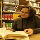 Jurgita Kučaitienė Psichologė - geštalto psichoterapeutė, lektorė