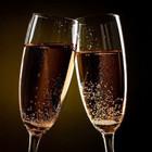 Šampaninis staliukas Šampaninis staliukas Panevėžyje