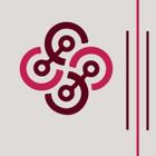 Oktoja SEO paslaugos Lietuvoje ir užsienyje