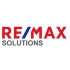 RE/MAX Adrianas Orlovas RE/MAX SOLUTIONS