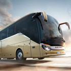 MB Beltranspromas Keleivių pervežimas pagal poreikius, užsakomieji maršrutai