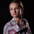 Renata Legeckienė