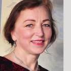 Lidija Kukliene
