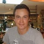 Lukas Morkunas