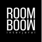Tatjana Mirošničenko Roomboom - interjero dizainas
