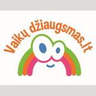 www.vaikudziaugsmas.lt Pripuciamu batutu nuoma Vilniuje