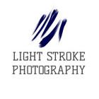 Valerija Semeniuk, Justas Gulbinovičius Light Stroke Photography
