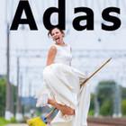 Adas Vasiliauskas Fotografas