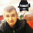 Andrej Black