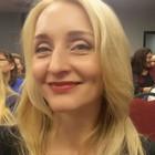 Lina Pakalniskiene
