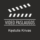 Kęstutis Vestuvių, jubiliejų ir asmeninių švenčių filmavimas