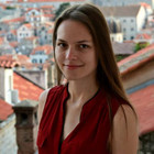 Dovilė Mėlinauskaitė SEO,Google AdWords,Socialinių tinklų administravima,Wordpres