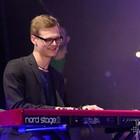 Gediminas Strupinskas Privačios pianino pamokos kaune