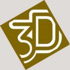 Aivaras Gerulskis Plastikas 3D spausdintuvams