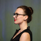 Ingrida Poleikytė EVENT HOUSE | Renginių projektų vadovė