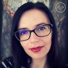 Rūta Steponavičienė