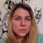 Jolanta Zablockyte