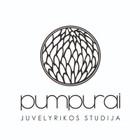 Pumpurai, MB Juvelyrai Panevėžyje