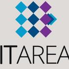 IT AREA Internetinių Svetainių Kūrimas