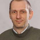 Marius Zavadskis Skulptorius