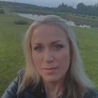 Renata Pavilavičiūtė Jakubonienė