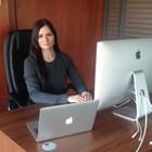 Kristina Jovaišienė 50% NUOLAIDOS visiems darbams!! Logotipai ir kiti maketavimo