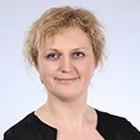 Raimonda Stapulionienė NEKILNOJAMOJO TURTO SPECIALISTĖ RAIMONDA