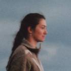 Antonina Leskovets