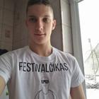 Ignas Miklušis