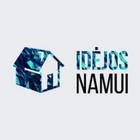 Idėjos Namui Nestandartinių baldų gamyba namams ir biuriams