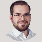 Robertas Kaunas Interneto svetainių kūrimas, verslo valdymo sistemos