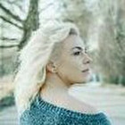 Kristina Rauckienė Makijažo paslaugos