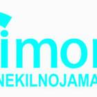 I.Į.Asimonas NT tarpininkas Aukstaitijos regione