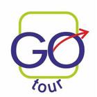 GO Tour Šimkuvienė