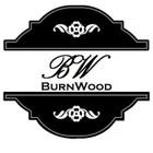 BurnWood