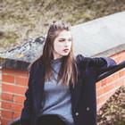 Ksenia Frolova Caeli Photogaphy