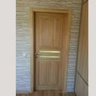 Saulius Medinių durų, laiptų ir kubilų gamyba