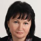Asta Virbickienė