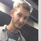 Jonas Kasperavičius Mokau anglų kalbos, vaikus, paruošiu egzaminams bei IELTS.