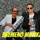 Grupe Bremeno muzikantai