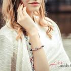 Kristina Jurgelevičiūtė HerAddict Apyrankės - Bracelets