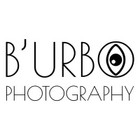 Burbo Asmeninės fotosesijos Klaipėdoje