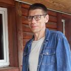 Rimantas Paulauskas Elektros instaliacijos remontas