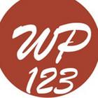 WordPress123 WordPress Tinklalapių Kūrimas