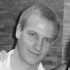Darius Baltušis