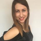 Gabija Bagdonaitė Konsultacija Amazon verslo klausimais