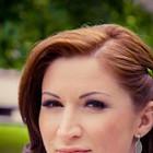 Ivona Baranovskaja
