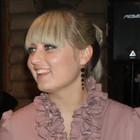 Agnė Andrulienė