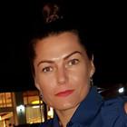 Giedrė Budrė Keleivių, siuntų pervežimo paslaugos į/iš Daniją, Olandija