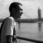 Marius Zienius Facebook, Youtube, Instagram ir kt. paslaugos